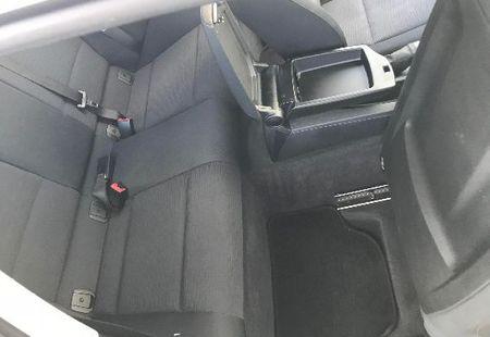 BMW SERIE 1 II 3/4