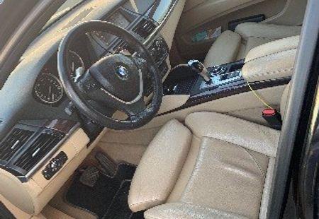 BMW X6 4/4