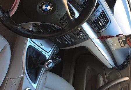 BMW SERIE 1 3/4